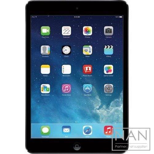 inchiriere tableta apple ipad air 2