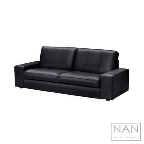 inchiriere canapea piele 3 locuri