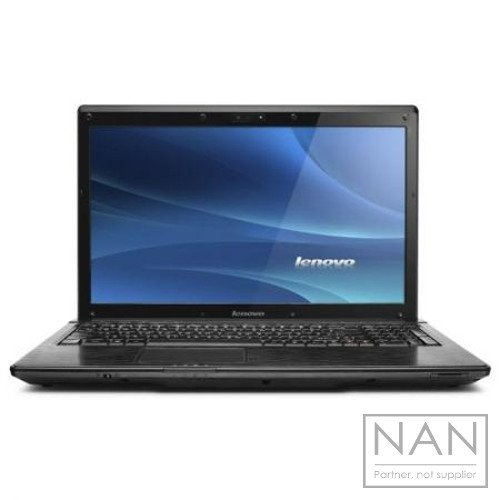 Inchiriere Logistica Evenimente Laptop Lenovo Ideapad G560