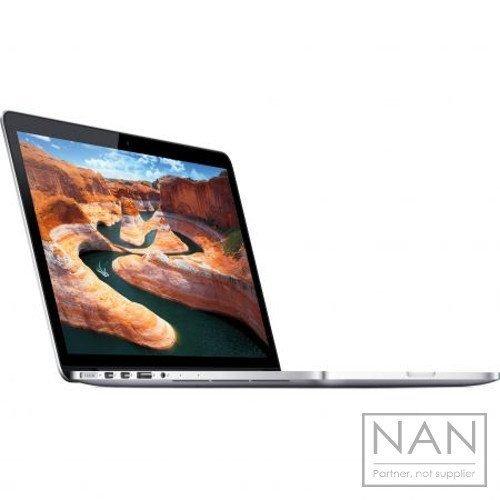 inchiriere macbook pro retina
