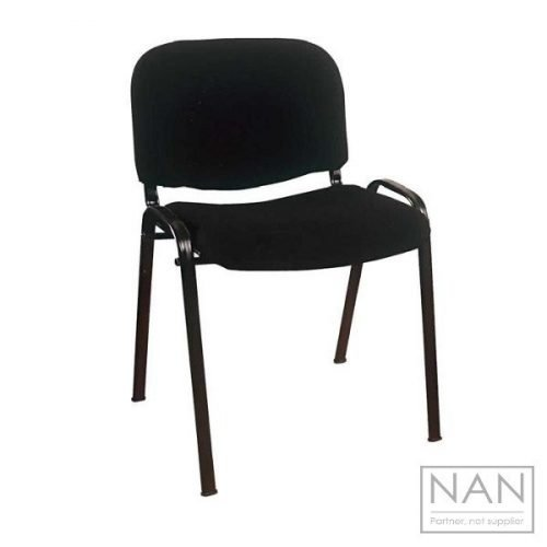 inchirieri scaune conferinte