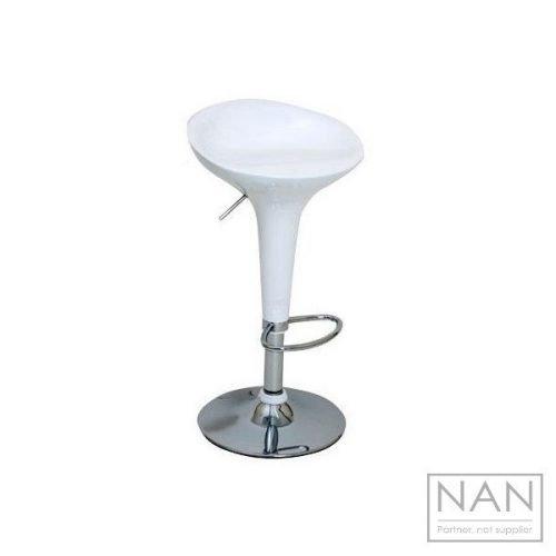 inchiriere scaun bar