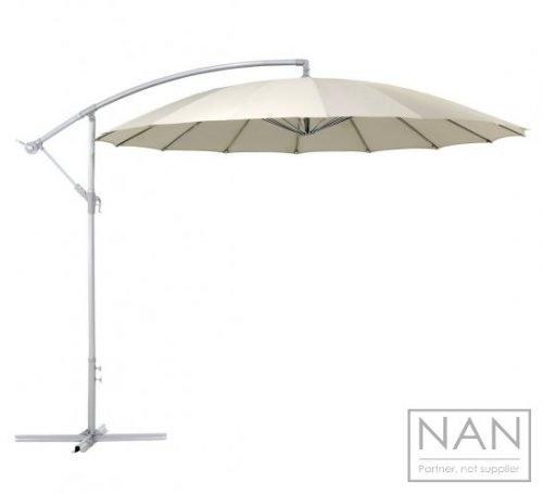 inchirieri umbrele exterior