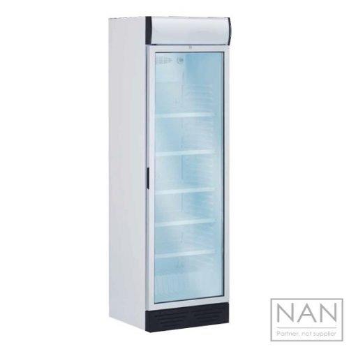 inchiriere vitrina frigorifica verticala