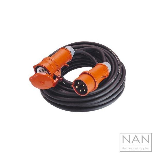 cablu repartizator 32a