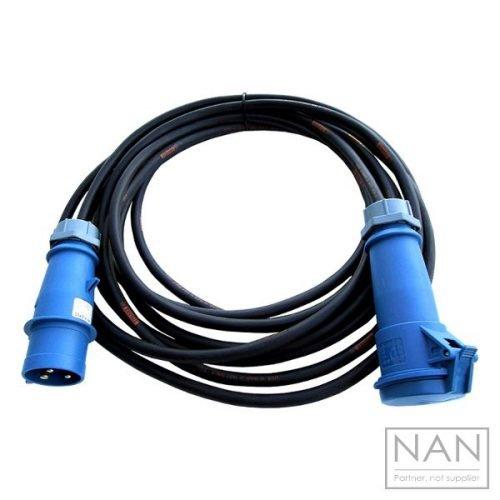 cablu repartizor 16a