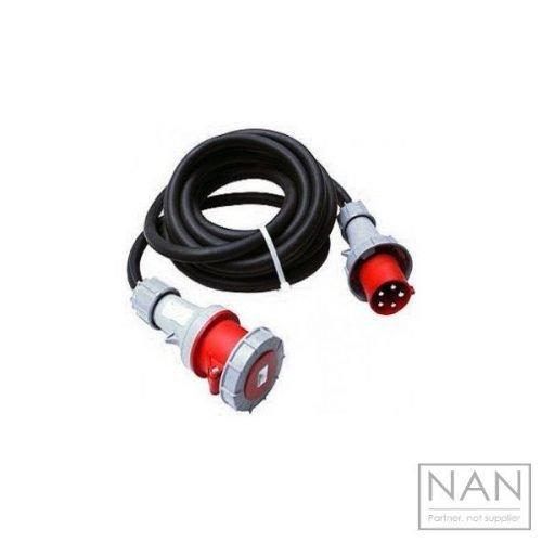 cablu repartizator 64a