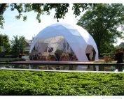 inchiriere cort dome