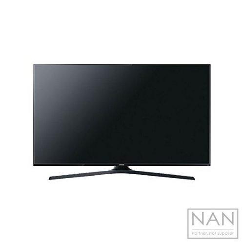 tv led 3d samsung 101cm
