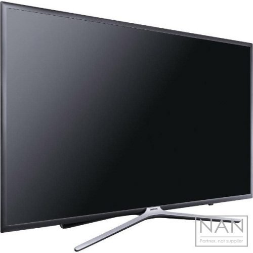 inchirieri televizoare samsung led 148