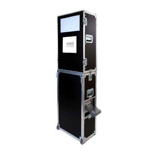 inchiriere photobooth