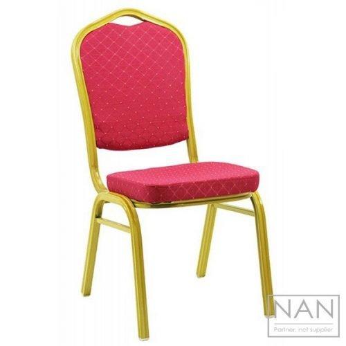 scaun conferinta