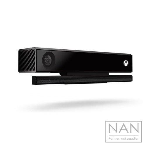 Kinect Xbox 360 / Xbox One