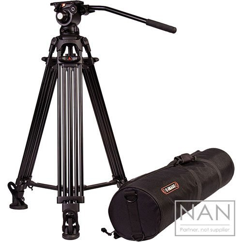 E-Image-EG-03A2-(-EG03A2-)-Kit-Aluminum-Video-Tripod