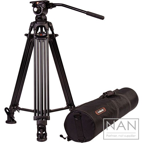 E-Image-EG-03A2-(-EG03A2-)-Kit-Aluminum-Video-Tripod