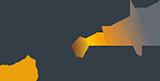 NAN Events Logo